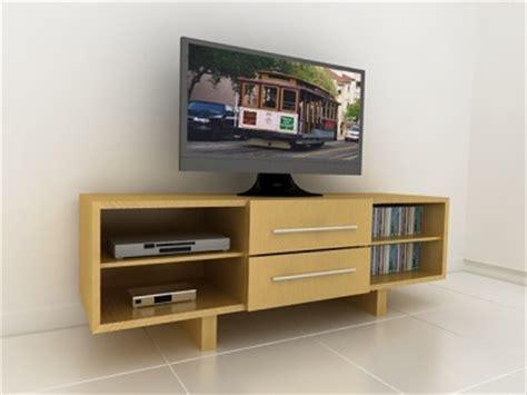 Jenis Dan Rak Tv harga rak tv selalu bergantung pada material utamanya
