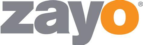 Colo by File Zayo Logo Jpg Wikimedia Commons