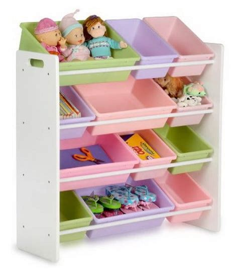 kids storage 51 bedroom storage and organization ideas ways to