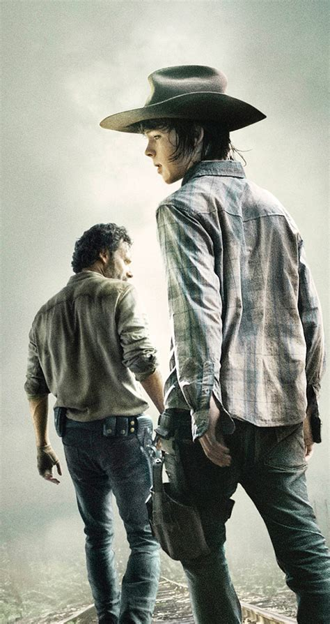 wallpaper for iphone twd wallpaper woensdag 4 the walking dead