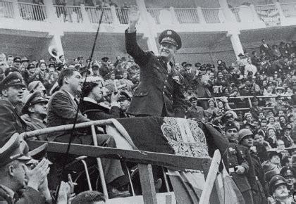 imagenes de gustavo rojas pinilla 161 ole presidente semana com