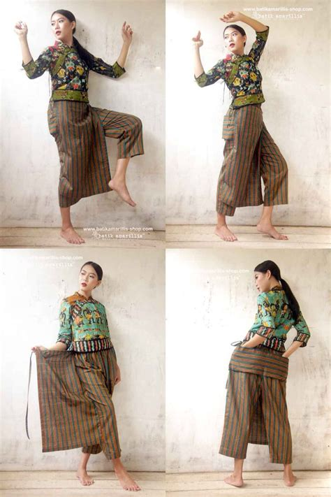 Rok Motif Dira Skirt Ori 51 best batik images on batik fashion fashion and