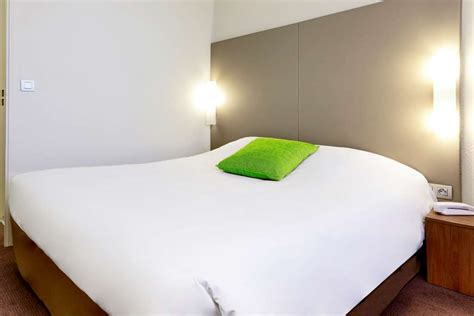 canile chambre canile est porte de bagnolet 28 images hotel canile