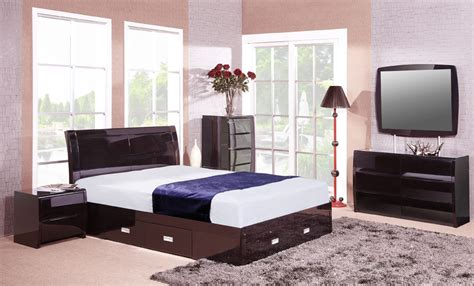 double bed bedroom sets double size bedroom furniture in toronto mississauga and