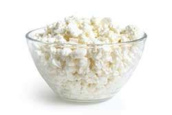 Cottage Definition Dictionary Cottage Cheese Definition And Meaning Collins