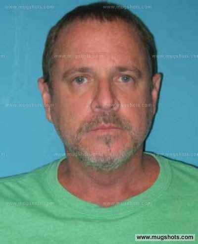 Suwannee County Arrest Records Gregory H Brown Mugshot Gregory H Brown Arrest