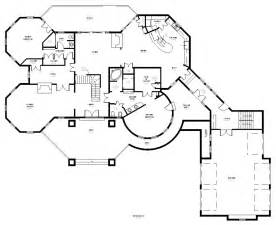shop with apartment floor plans shop apartment floor plan extraordinary pretty garage