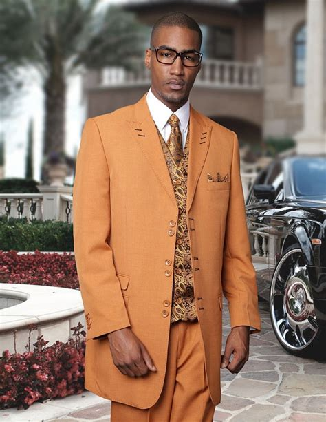 perfect collection steve harvey steve harvey suit collection google search sunday