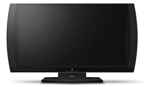 Monitor Votre sony 3d playstation monitor simulview destockage grossiste