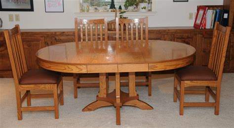 Pecan Wood Furniture Dining Room Pecan Wood Furniture Dining Room Peenmedia