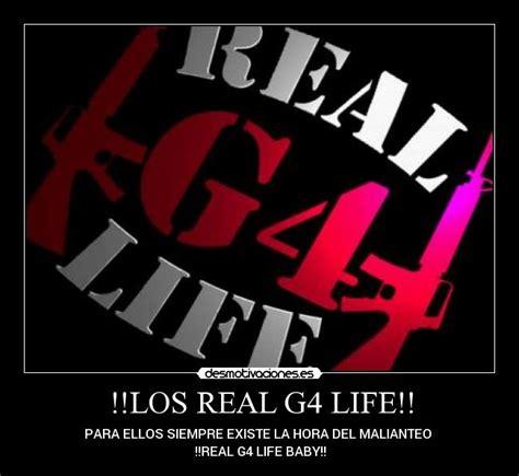 imagenes de joker real g4 life los real g4 life desmotivaciones
