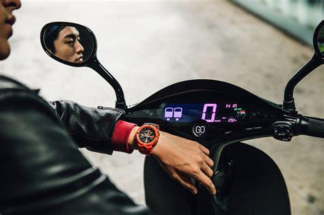 Casio G Shock Ga 500p 4a g shock ga 500p 4a time lookbook