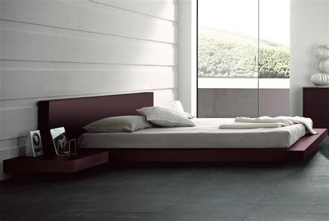 manhattan bedroom set manhattan bedroom set queen modern digs furniture