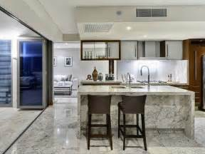 kitchen and dining room designs beautiful kitchen dining room combinations iroonie com