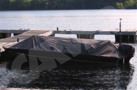 jon boat with seats cover jon boat covers tinboats net