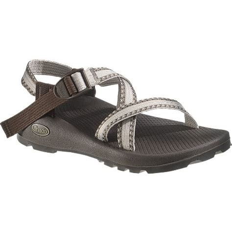 discount chaco sandals tips for buying cheap chaco sandals infobarrel