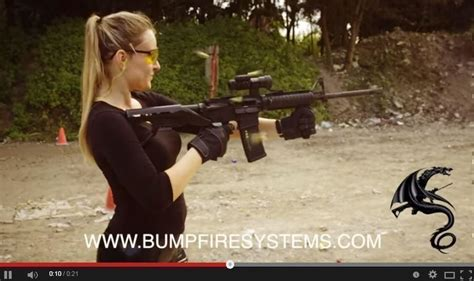 Bump fire systems lawsuit myideasbedroom com