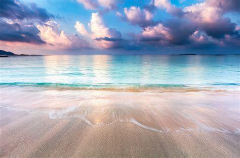 worlds best beaches world s best beaches tripadvisor releases list of top 10 beaches