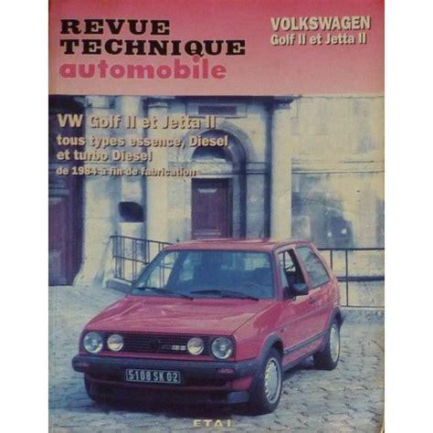 haynes manual mk2 golf jetta petrol 1984 92 0001001013 000 100 1013 volkswagen part revue technique automobile volkswagen golf jetta mk2 de 1984 224 92