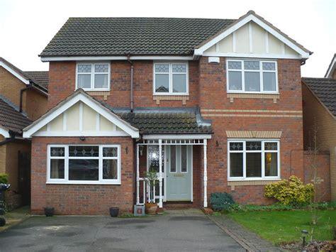 what is a detached house detached house loft conversion loft conversions north