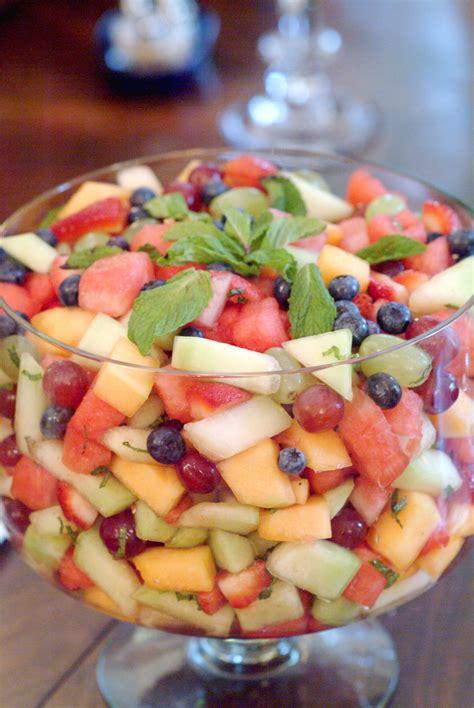 bridal shower fruit salad recipes carol makes the most bomb fruit salad she could definetly make fruit salad for