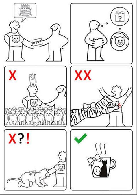 ikea fun hilarious ikea assembly instruction jokes freeyork
