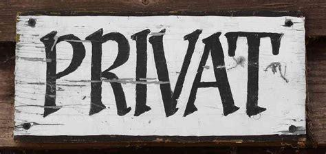 haus privat haus kaufen privat ohne makler