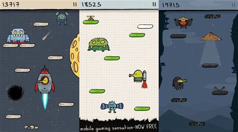doodle jump cheats android 2014 doodle jump pour htc gratuit wilsonrealestateinvestment