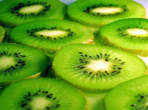 kiwi propriet 224 e valori nutrizionali