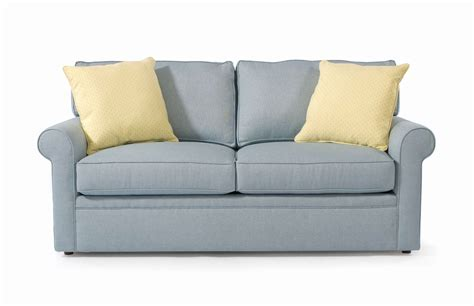 Sleeper Sofa Slipcover Sleeper Sofa Slipcover Full Slipcovered Sleeper Sofa