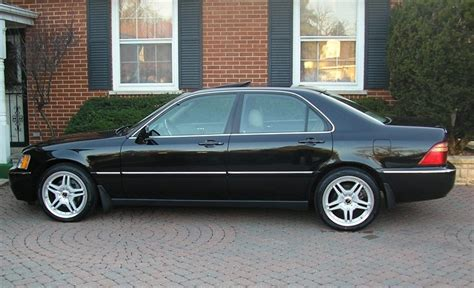 car repair manuals download 2001 acura rl electronic toll collection image gallery 1999 acura rl
