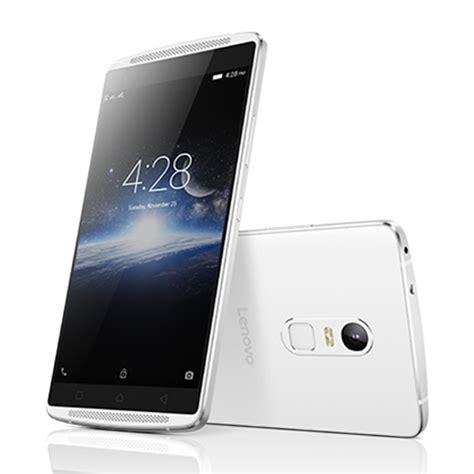 lenovo mobile ph products lenovo mobile ph lenovo mobile ph