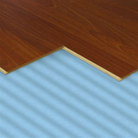 essential floor underlayment 3mm 200 sq ft lesscare lcu1 200