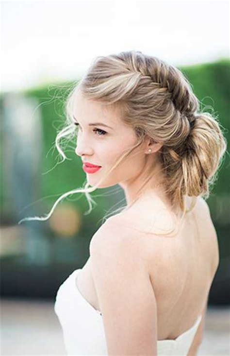 hairstyles for party with pictures different hairstyles for evening party hairstyles