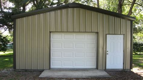 Metal Shed Kits Best 25 Metal Shed Kits Ideas On