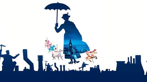poppins camini poppins returns in 2018 plus more in news briefs d23
