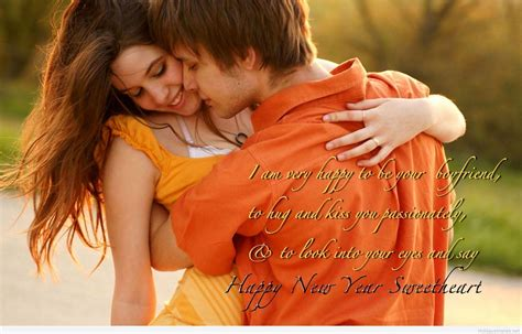 Couple Wallpaper New 2015 | latest couple wallpapers 2015 wallpaper cave