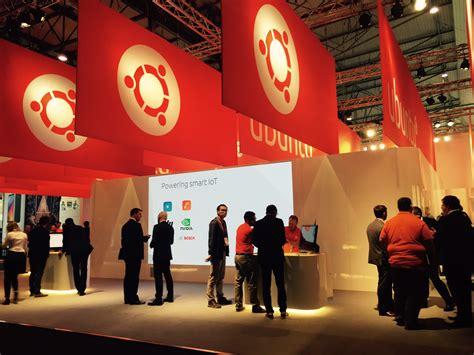 mobile congress mobile world congress