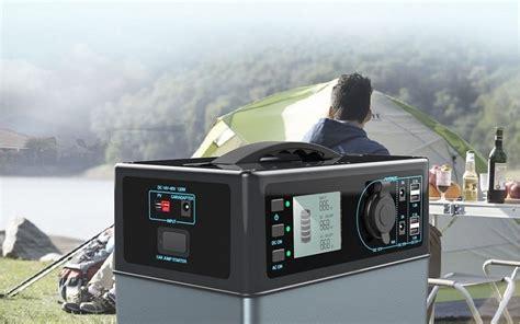 in depth solar generator reviews solar generator guide