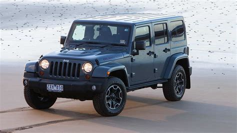 jeep wrangler used car review jeep wrangler review pricing new cars used cars car
