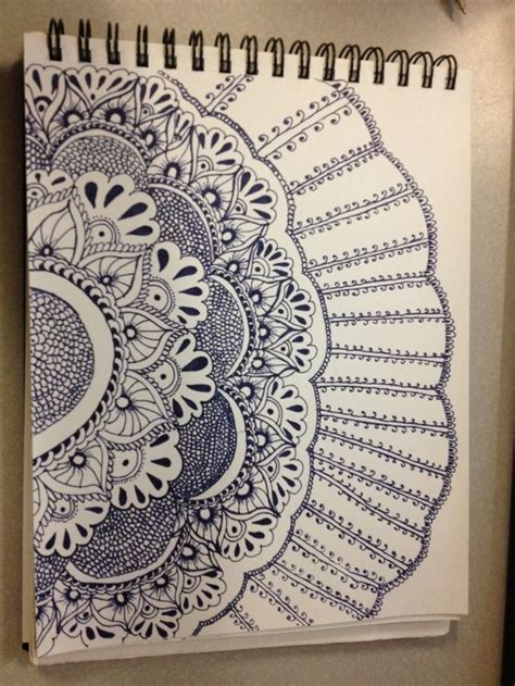 how to draw zentangle flowers google search art cool designs to draw with sharpie flowers google search