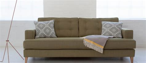 heals sofas heal s introduces specialist sofa room furniture news