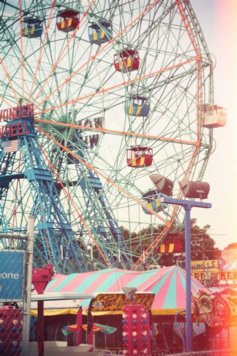 roller coaster tales of 1960 s coney island books 25 best ideas about coney island on carnival