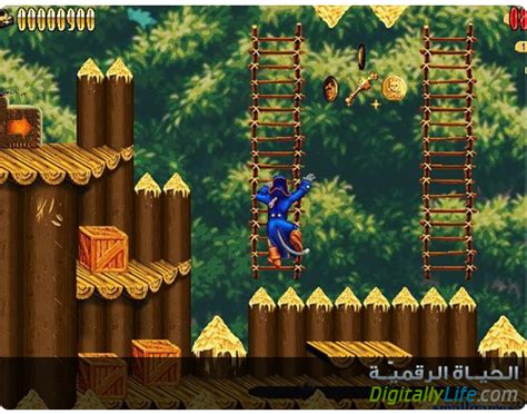 claw full version game free download captain claw free download pc game free pc gams download
