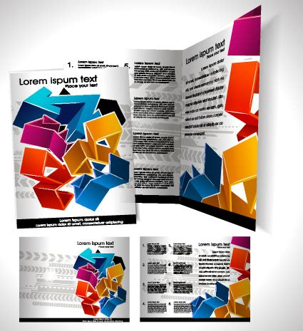 folder cover design vector free download book and folder cover design vector graphics free vector