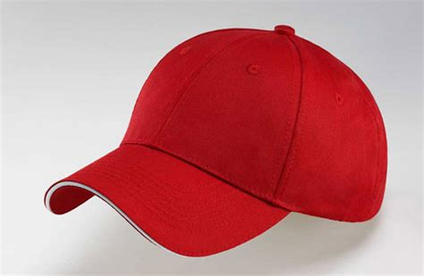 type of hats where to buy