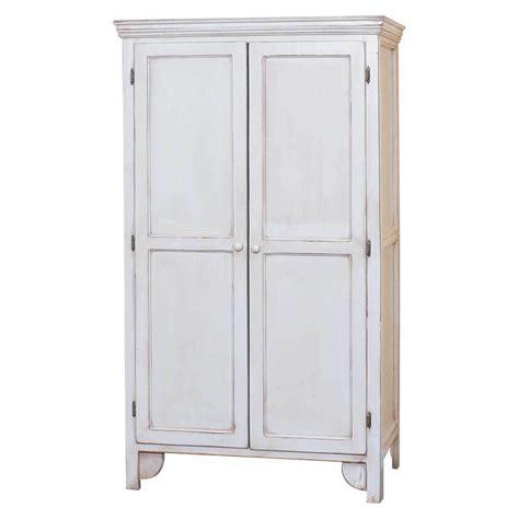 armadi shabby armadio legno bianco shabby mobili etnici provenzali su misura
