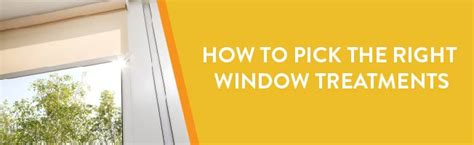 how to choose window treatments how to pick the right window curtains for your home guide to choosing the right window