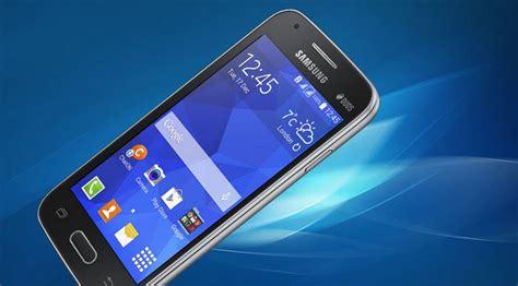 Samsung Galaxy V G313 By Iq Shop b 225 n nhanh 苟i盻 tho蘯 i sam sung c 249 i b蘯ッp 3710851