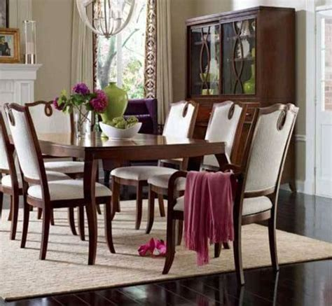 dining room design ideas 2013
